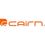 Logo Cairn