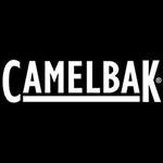 Logo Camelbak