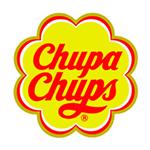EKO:/Brands/Chupachups.jpg