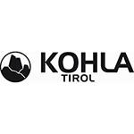Logo Kohla