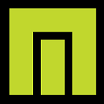EKO:/Brands/Now.jpg
