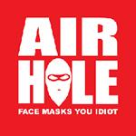 EKO:/Brands/airhole.jpg