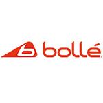Logo Bolle