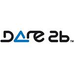 EKO:/Brands/dare_2b.jpg