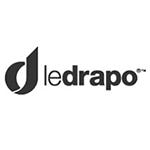 Logo Le Drapo