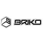 EKO:/Brands/logo-briko.jpg