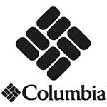 EKO:/Brands/logo-columbia.jpg