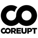 EKO:/Brands/logo-coreupt.jpg