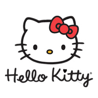 EKO:/Brands/logo-hello-kitty.jpg