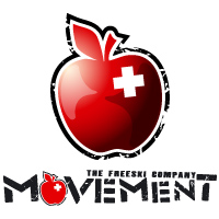 Logo Movement