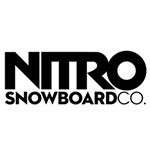 EKO:/Brands/logo-nitro.jpg