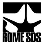 EKO:/Brands/logo-rome-snowboard.jpg