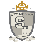 Logo STONEHAM