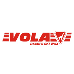 EKO:/Brands/logo-vola.jpg