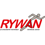Logo Rywan