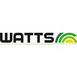 EKO:/Brands/watts.jpg