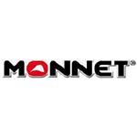 Logo Monnet