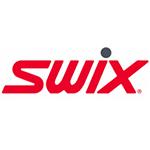 Logo Swix