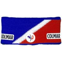 COLMAR MEN & LADIES HEADBAND CYBER BLUE-FUOCO-WHITE 19