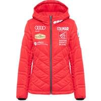 Collection COLMAR COLMAR LIGHTDOWN W RED 20 - Ekosport