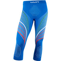 UYN NATYON 2.0 ITALY UW PANTS MEDIUM ITALY 21
