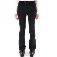 SUN VALLEY IBERIS PANT W NOIR 21