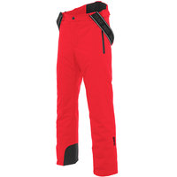 COLMAR MEN PANT SKI RED 21
