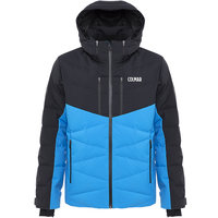 COLMAR CHAMONIX MEN DOWN SKI JACKET BLEU PEACOCK 21