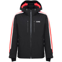 COLMAR GREENLAND MEN SKI JACKET BLACK 21