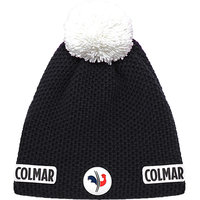 COLMAR MEN & LADIES HAT REPLICA BLACK 21