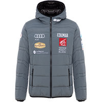 Collection COLMAR COLMAR MEN LIGHTDOWN REPLICA GRIS TITANIUM 21 - Ekosport