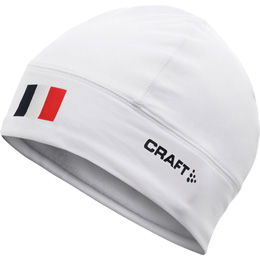 CRAFT NATION WHT FRANCE 19