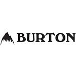EKO:/Brands/Burton.jpg