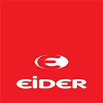 EKO:/Brands/Eider.jpg