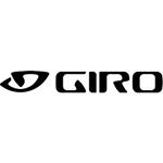 EKO:/Brands/Giro.jpg
