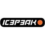 ICEPEAK
