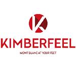 Logo Kimberfeel
