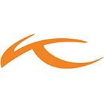 Logo Kjus