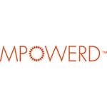 Logo Mpowerd