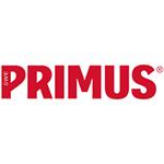 EKO:/Brands/Primus.jpg