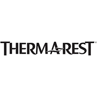 Logo THERMAREST