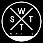 Logo Watts