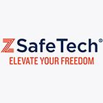 Logo ZSAFETECH