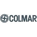 EKO:/Brands/colmar.jpg