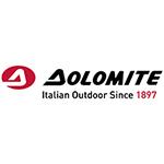 Logo Dolomite