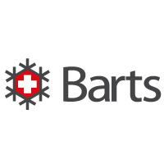 EKO:/Brands/logo-barts.jpg