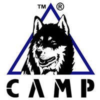 EKO:/Brands/logo-camp.jpg