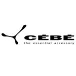 EKO:/Brands/logo-cebe.jpg