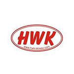 Logo HWK