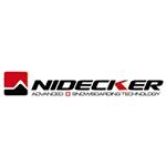 EKO:/Brands/logo-nideker.jpg